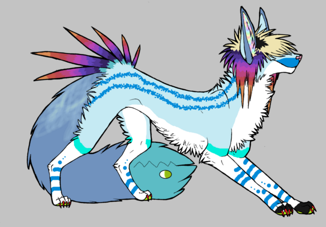File:Scene or sparkle dog auction 8 by sapphira page-d4kx9fi.png