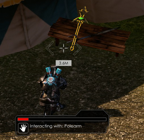 File:Polearm.png