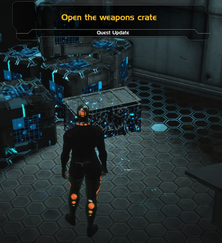 File:Weaponscrate.png