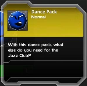 File:Dance Pack Description.png