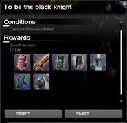 BlackKnightCostume