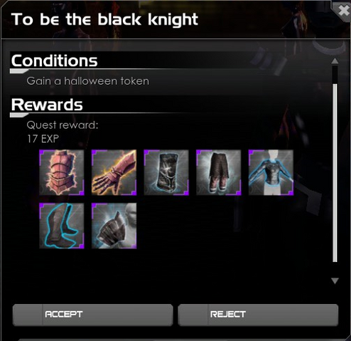File:BlackKnightCostume.png