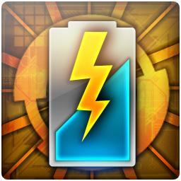 File:Energizer ChargeCapacitor.jpg