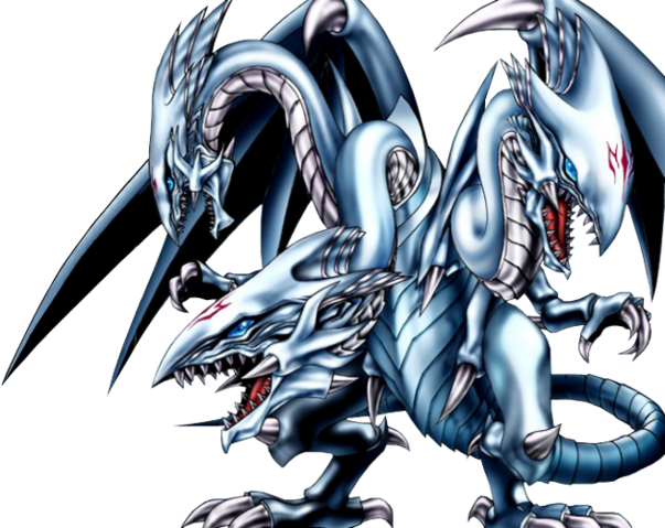 File:Blue-EyesUltimateDragon.png
