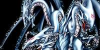 UltimateDragon00X
