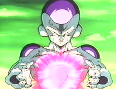 File:Frieza.jpg