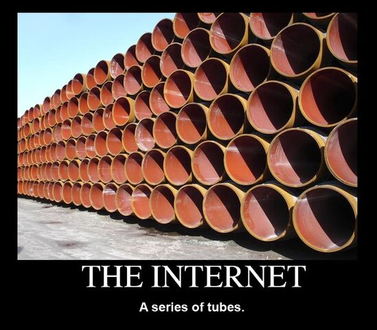 File:The-internet-a-series-of-tubes.jpg