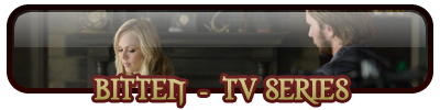 File:TV SERIES ICON.png