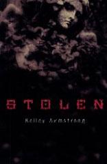 File:Stolen-ushardcover2003.jpg