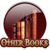 File:OtherBooks.png