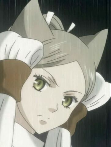 File:Daidai profile pic 1.jpg
