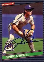 File:180px-Spike owen autograph.jpg