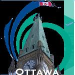 Ottawalogo