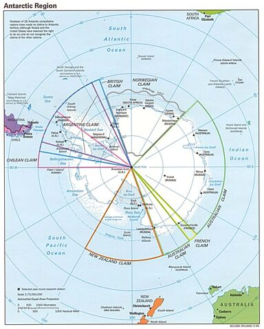 File:Antarctic region pol 95.jpg