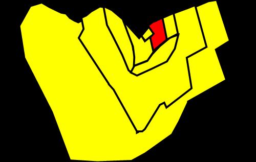 File:Locator-EastEndVanierRockcliffePark.png