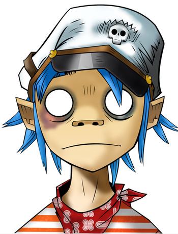File:Rsz 12d of gorillaz made with gimp by buggzz-d4idm19.png