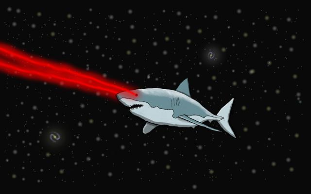 File:Laser Shark.png