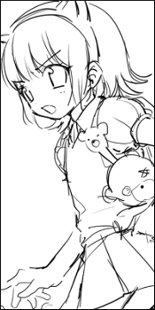 File:SketchedAnnie11.jpg