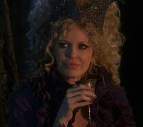 1x02 Maleficent