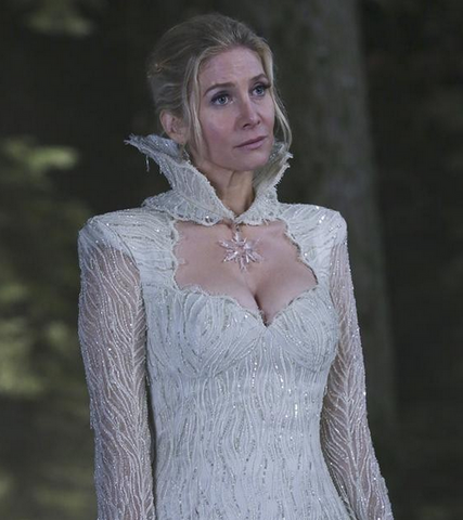 File:SnowQueen4.png