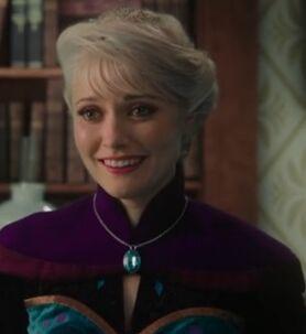Elsa final