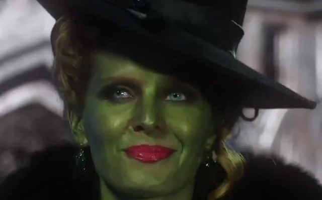 File:Wicked Witch1.png