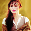 File:Knightley.png