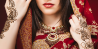 Arabian Nights (Canon Tale)