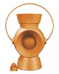File:Orange Lantern Power Battery.jpeg