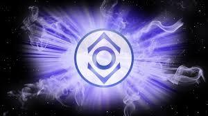 File:Indigo Lantern.jpeg