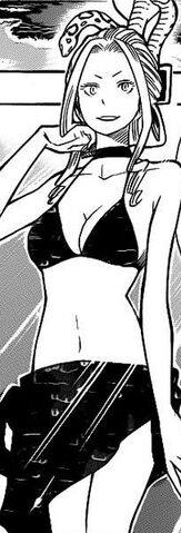 File:SwimsuitUwabami.jpg.jpg