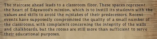 File:Classroom lore.png