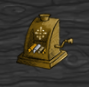 File:Backers Coinbox.png