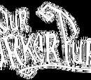 Our Darker Purpose Wiki