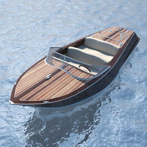 File:Speedboat realistic 01.jpg28f57c21-8e78-4139-953d-fdef2657f58aLarge.jpg