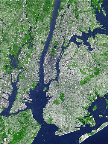 File:Newyorkcitysatellite.jpg