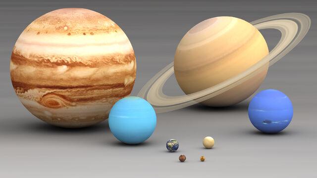 File:Size planets comparison.jpg
