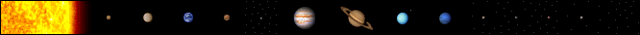 File:SolarSystemNoMoons.PNG