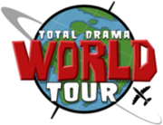 225px-Total Drama World Tour