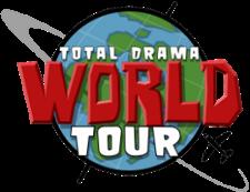 File:225px-Total Drama World Tour.png