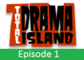 Thumbnail for version as of 18:59, August 29, 2013