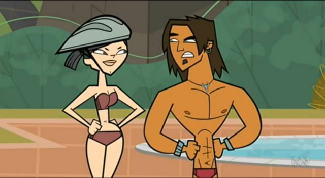 File:Heather and Al.png