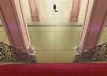 Ouran37