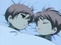 Twinsleep
