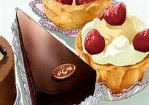 Food15