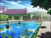 Ouran12
