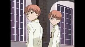 Twinstogether