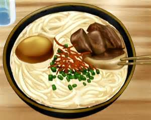 File:Food17.jpg