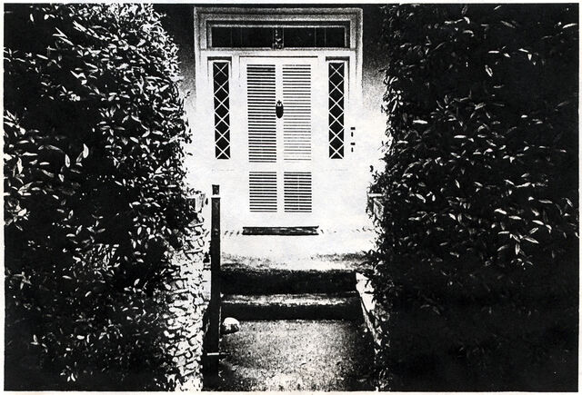File:Asa Wolverton house door.jpg