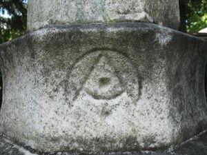 O2-34 detail